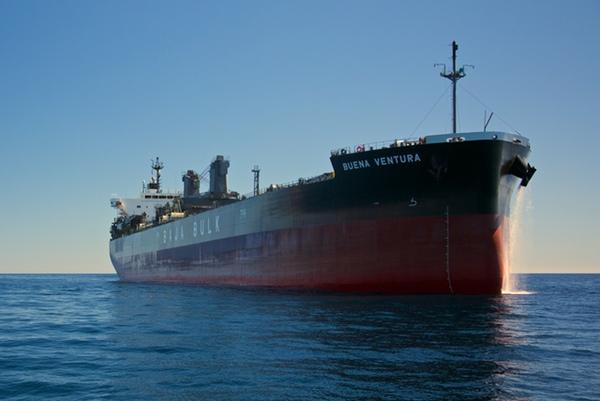 NYK amplía su servicio de carga en Asia