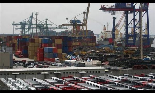 Nueva Zelanda y Corea del Sur firman acuerdo de libre comercio