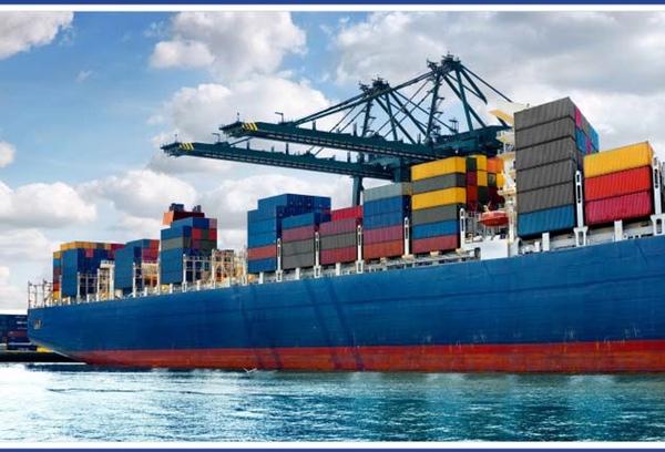 Operadores marítimos lanzan un nuevo servicio