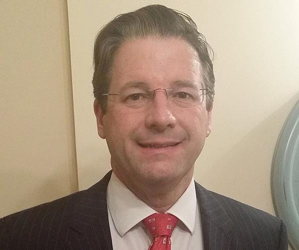 Pablo-Garcia-Ugena-Dematic