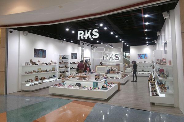 RKS-Footwear-CC-Meridiano