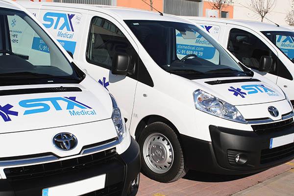 STX-Medical-furgonetas