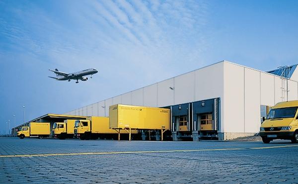 Siemens LAS adquiere AXIT