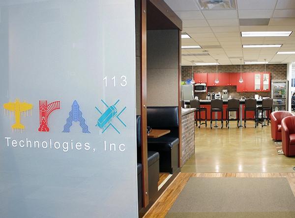Strattam Capital adquiere acciones de Trax Technologies