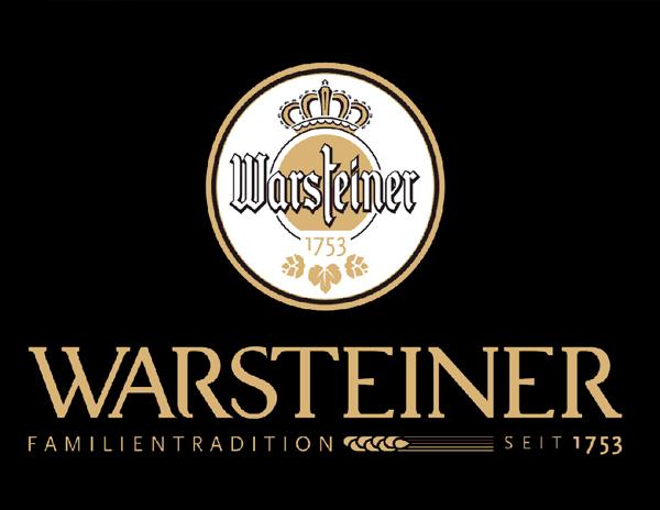 Warsteiner-cerveza-mahou