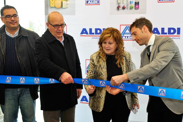 aldi-inauguracion-girona
