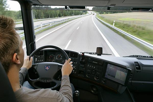 autonomo-camion