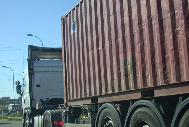camion-centimo-sanitario