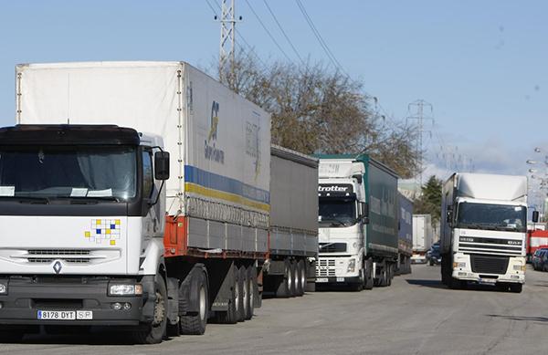 camiones-eurovineta
