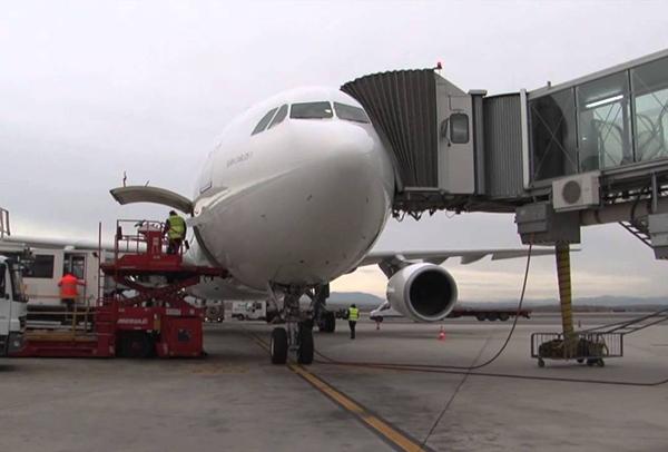 carga-aviones-aena