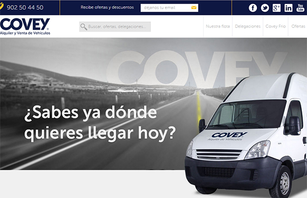 covey-web