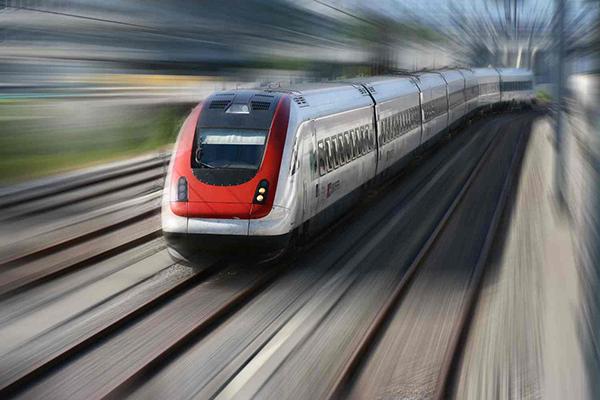 energia-inteligente-ferrocarriles