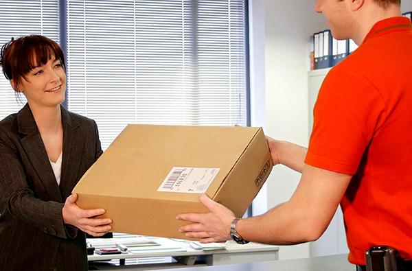 entrega-paquete