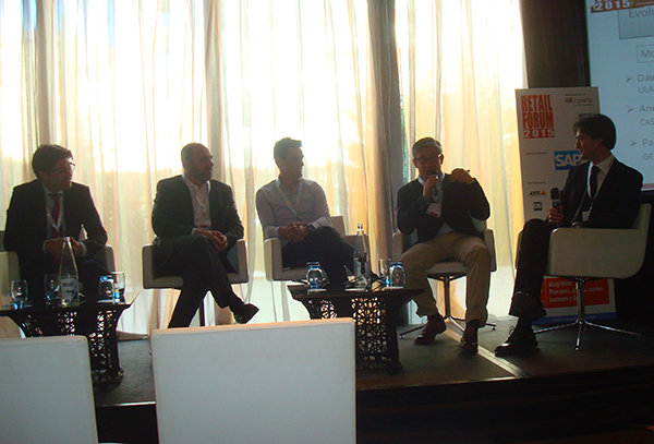 foro-retail-2015-panel-expertos-ecommerce