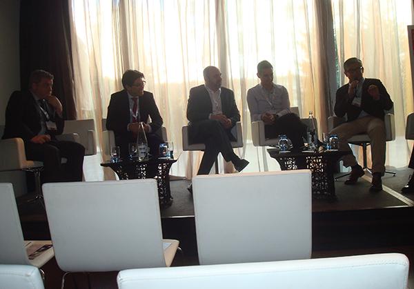 foro-retail-2015-panel-expertos