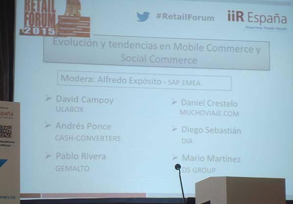 foro-retail-2015-pantalla