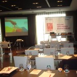 foro-retail-2015-sala-redes-sociales
