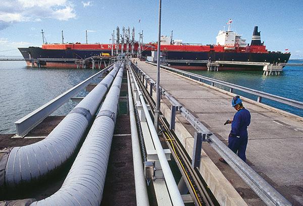 gas-natural-licuado