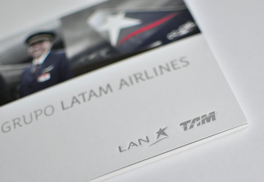 latam-airlines-resultados-operacionales