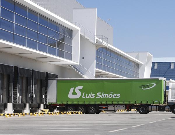 luis-simoes-logistica