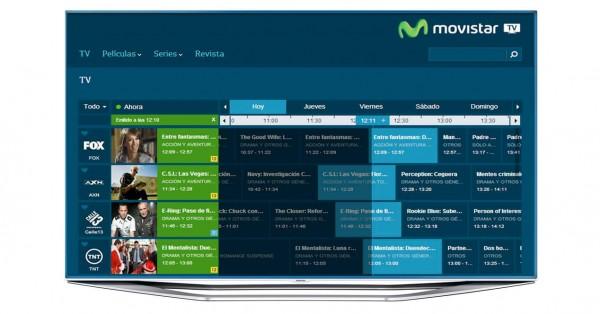 movistar-tv-ready-samsung