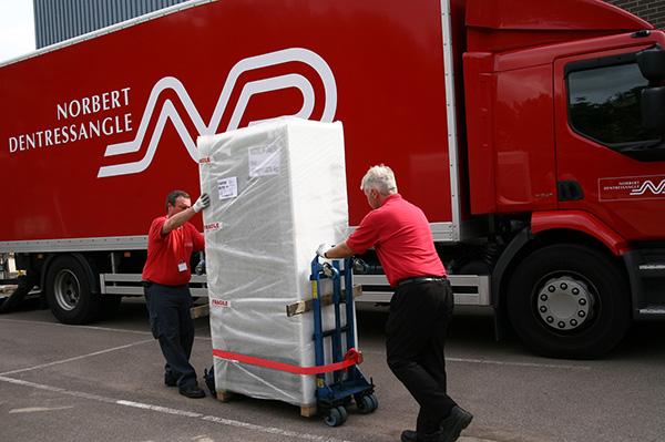 norbert-dentressangle-camion