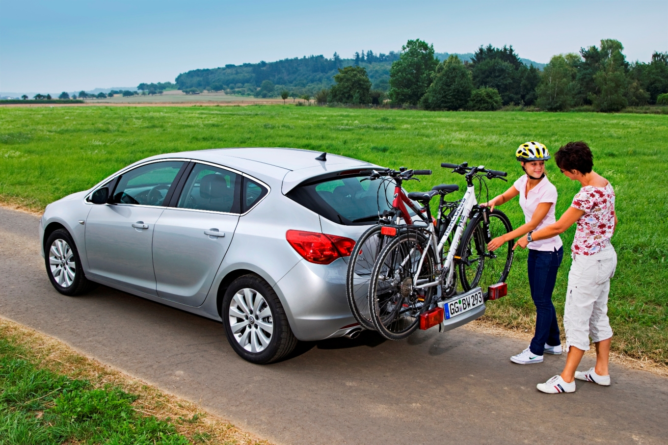 opel-flexfix-bicicletas