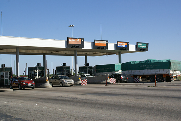 peaje-autopistas-camiones