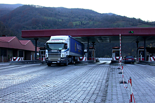 peaje-camion