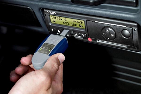 tacografo-digital