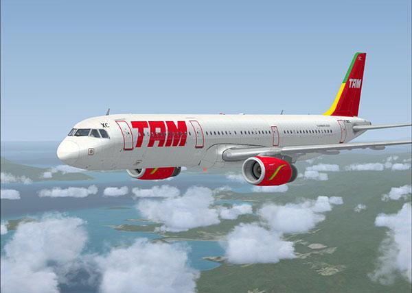 tam-airlines-avion