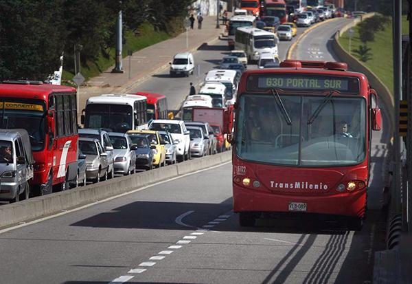transporte-inteligente