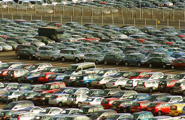 venta-coches-segunda-mano