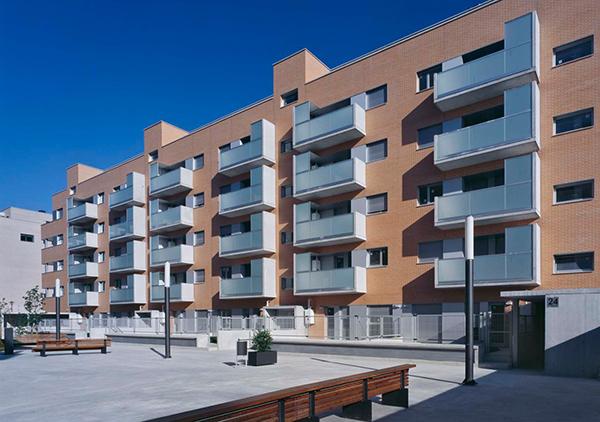 vivienda-espana-extranjeros-compra