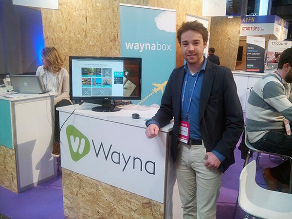 waynabox-mobile-world-congress