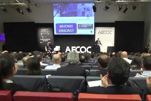 Aecoc-asamblea-2015