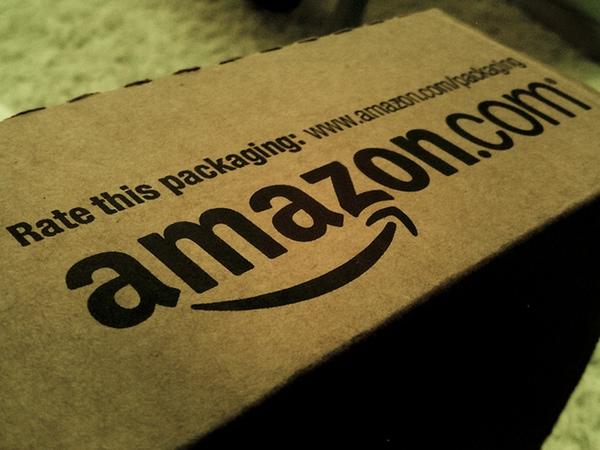 """Amazon amplía su servicio """"Prime Now"""" a Atlanta"""