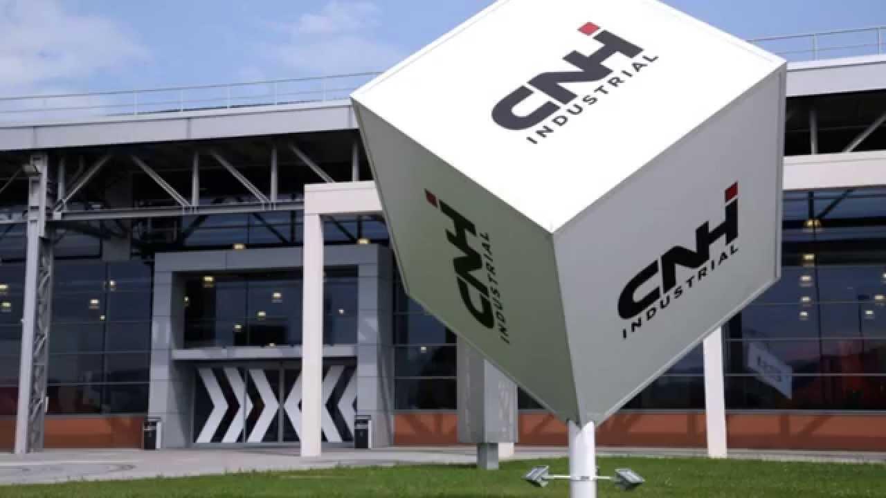 CNH-Industrial-logo-sede