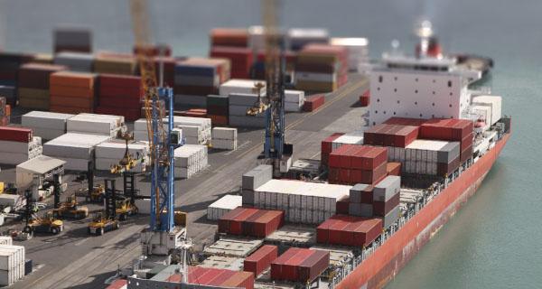 CaroTrans añade servicio directo desde Le Havre a Charleston