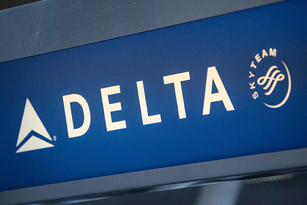 Delta-logo-Skyteam