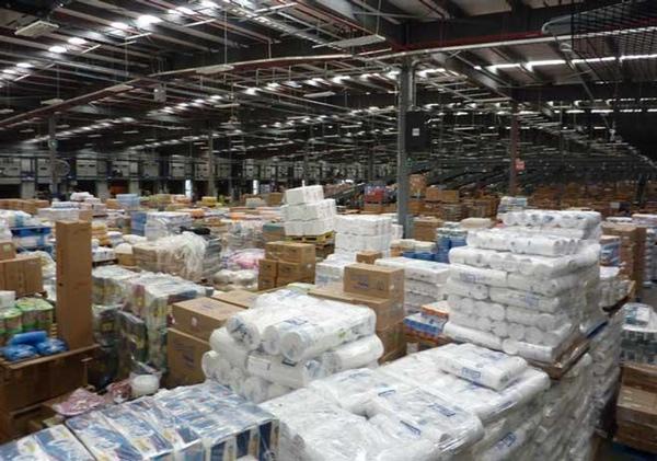 Expertos del sector reconocen a los mejores proveedores logísticos