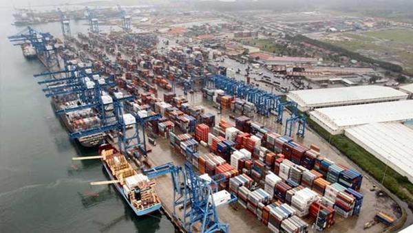 Expertos reconocen a México su programa portuario