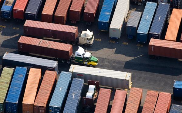 Guatemala edita guías para impulsar exportaciones