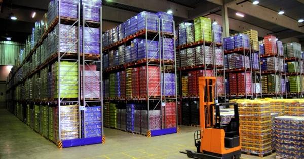 Informe destaca la necesidad del sistema omni-canal en logística