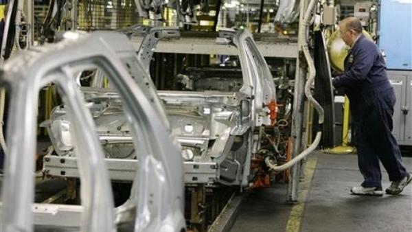 Manufacturas son clave para la economía mexicana