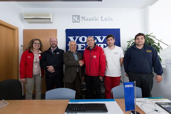 Nautic-Luis-Volvo-Penta