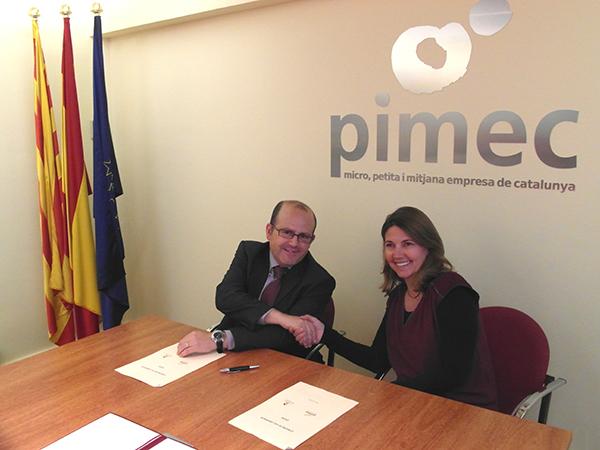 PIMEC-SIL-alianza