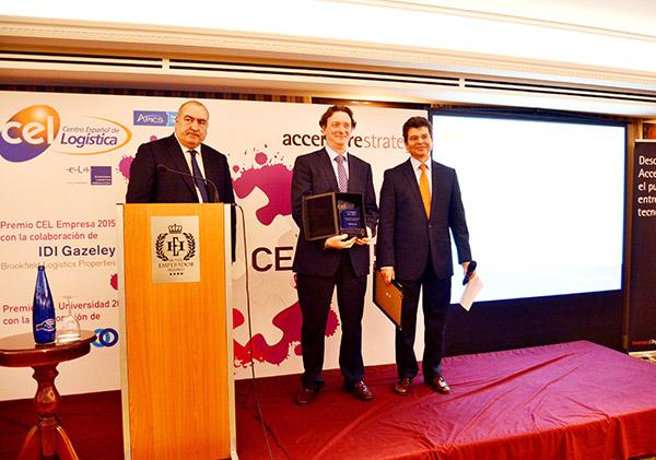 Pikolin-premio-CEL
