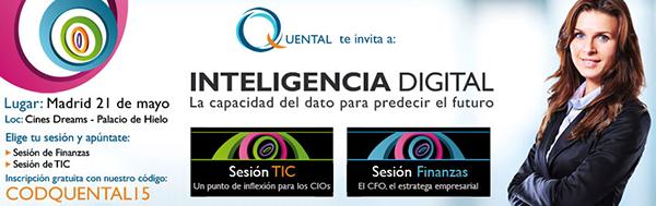 Quental_Foro_Digital