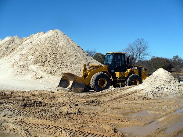 Twin Eagle Sand Logistics abre nueva terminal en Colorado